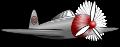 Modelársky e-shop