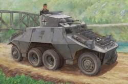 M35 Mittlere Panzerwagen (ADGZ-Steyr)
