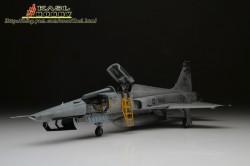 RF-5E TIGEREYE Detail Set II