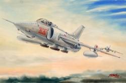 Nanchang Q-5C