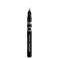 LIQUID CHROME 4mm MARKER