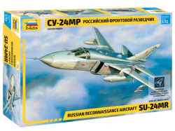 SU-24 MR (re-release)