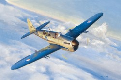 Fairey Firefly Mk.1