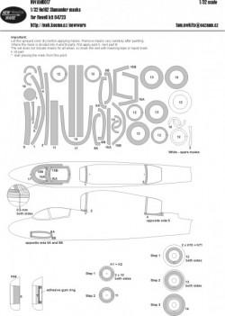 He162 Salamander