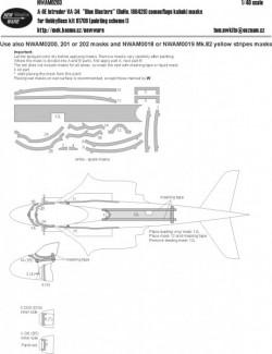 A-6E Intruder VA-34