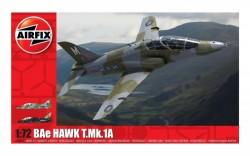Bae Hawk T1