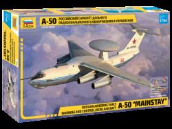 """Beriev A-50 """"Mainstay"""""""