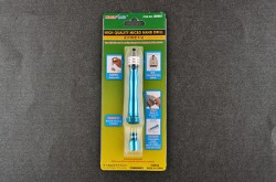 High Quality Micro Hand Drill