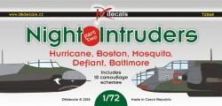 Night Intruders p.2