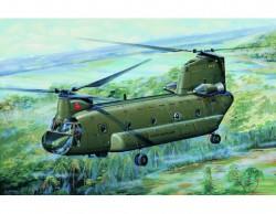 CH47A Chinook