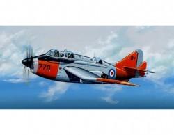 British Gannet Mk. II
