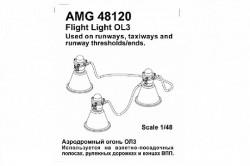 Flight Light OL3