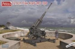 Flak 40&FuMG 39D