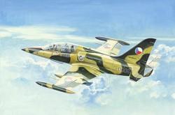 Aero L-39MS/L-59 Albatros