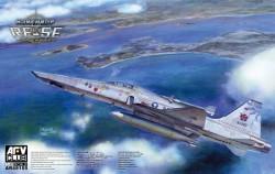 RF5-E Tigereye
