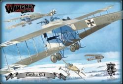 Gotha G.1