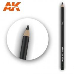 Weathering Pencil Smoke