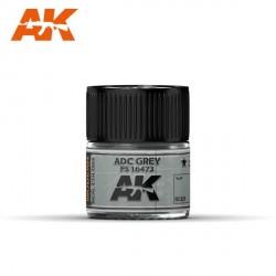 ADC Grey FS 16473