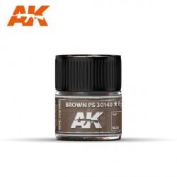 Brown FS 30140