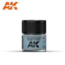 Air Superiority Blue FS 35450