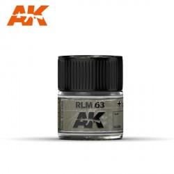 RLM 63
