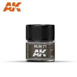 RLM 71