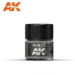 RLM 72
