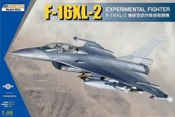 F-16XL2