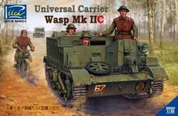 Universal Carrier Wasp Mk.IIC