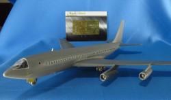 Boeing 720 (Roden)