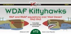 WDAF Kittyhawks