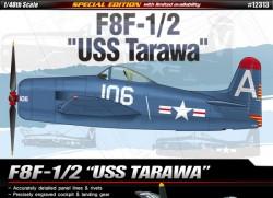 F8F-1/2