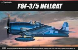 F6F-3/5