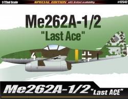 Me262A-1/2