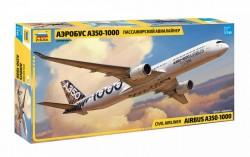 Airbus A-350-1000