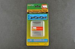40CM Universal Fine Chain L Size 1.4mmX2.3mm