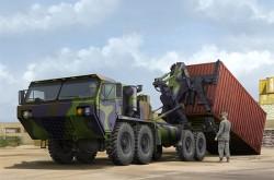 HEMTT M1120 Container Handing Unit (CHU)
