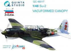 Suchoj Su-2