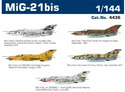 MiG-21bis, Super44