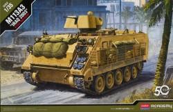 M113 IRAQ VER.