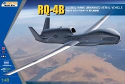 RQ-48 Global Hawk (US/Korea/Japan)