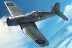 Corsair Mk.III