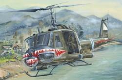 UH-1 Huey B