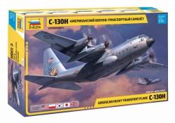 C-130 H Hercules