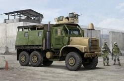 US MK23 MTVR MAS TRUCK