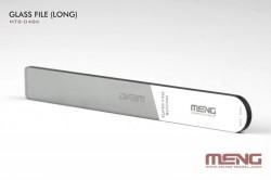 Glass File (Long)