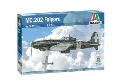 MC 202 Folgore
