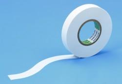 Maskovacia páska 12 mm na oblúky