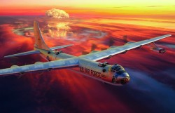 ConvairB-36DPeacemaker