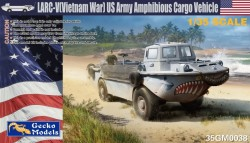 LARC-V (Vietnam War)
